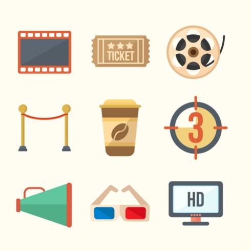 Television -