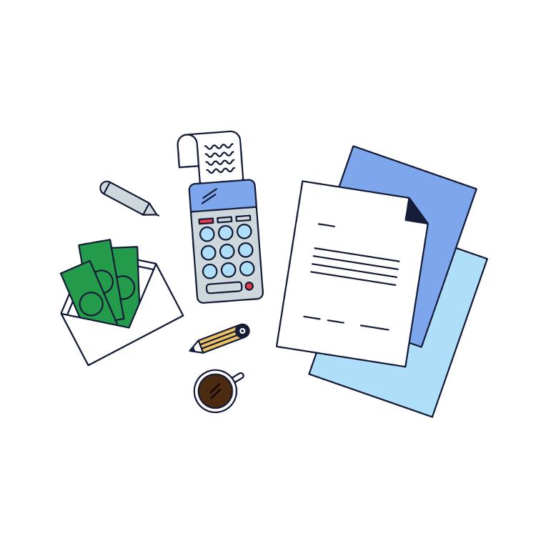 accountancy.png