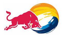 Red Bull 250x150.jpg