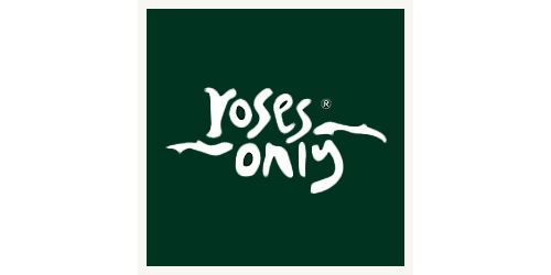 roses only 500 x 200.jpg