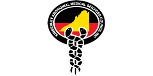 kimberley aboriginal medical services 2x1.png