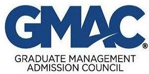 Gmac_logo (1).jpg