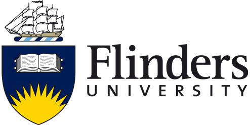 Flinders_University_logo - Copy.png