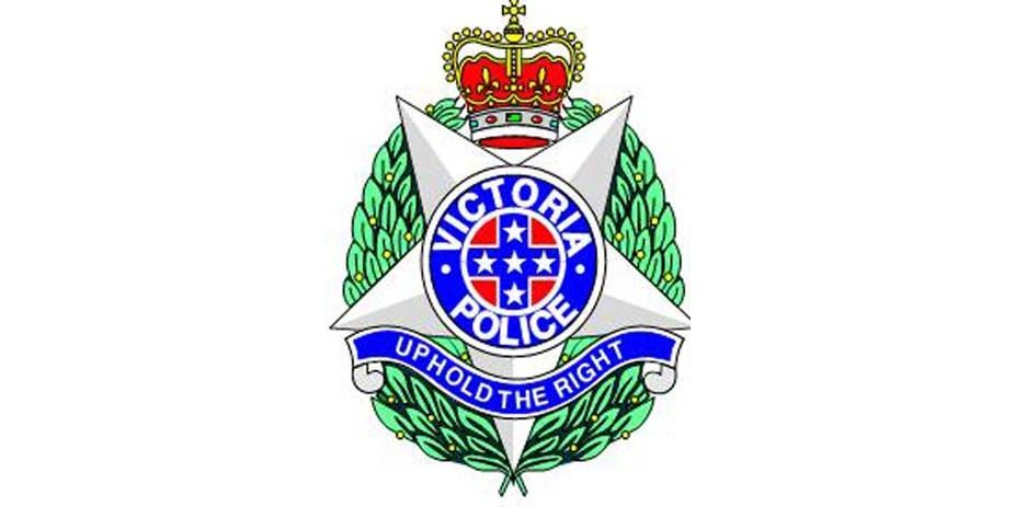Bowling Vic Pol Badge 2011 (1).JPG