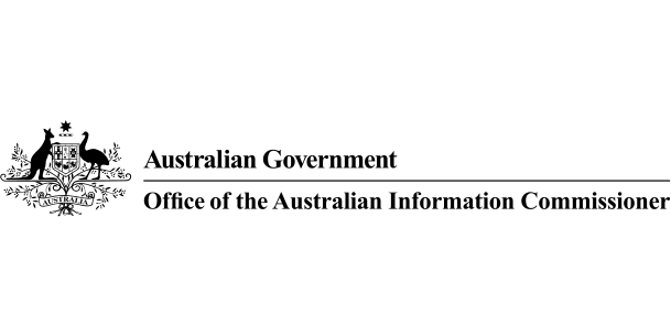 aust-govt-oaic-logo-black-on-white - Copy.png