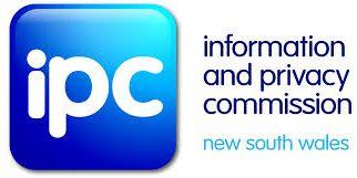 ipc - Copy.jpg