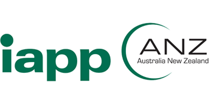 iapp anz - Copy.png