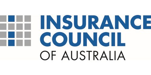 insurance-council-of-australia - Copy.jpg