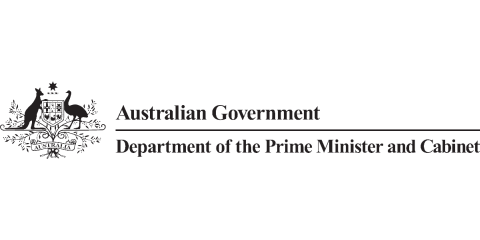 Department_of_Prime_Minister_and_Cabinet - Copy.png