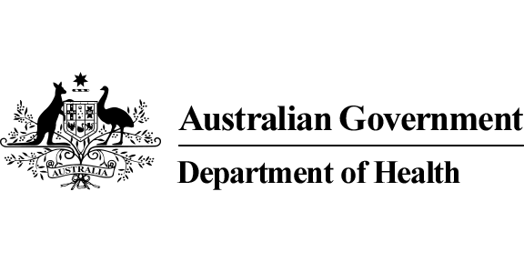 logo-gov-dep-health - Copy.png