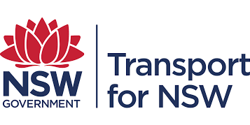 NSW Gvt - TfNSW.png