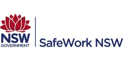 SAFEWORK_NSW_A4_RGB.JPG