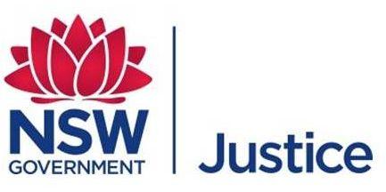 NSW Justice.jpg