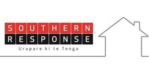 southern response - nz.jpg