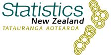 StatisticsNZ.png