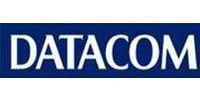 Datacom_logo.jpg