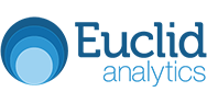 Euclid-Analytics.png