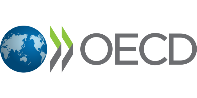 OECD2x1.png