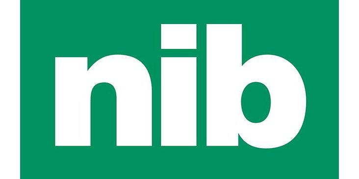 nib logo.jpg