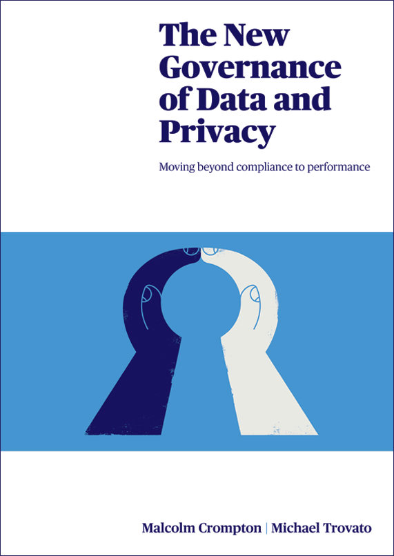 The New Governance of Data and Privacy.png