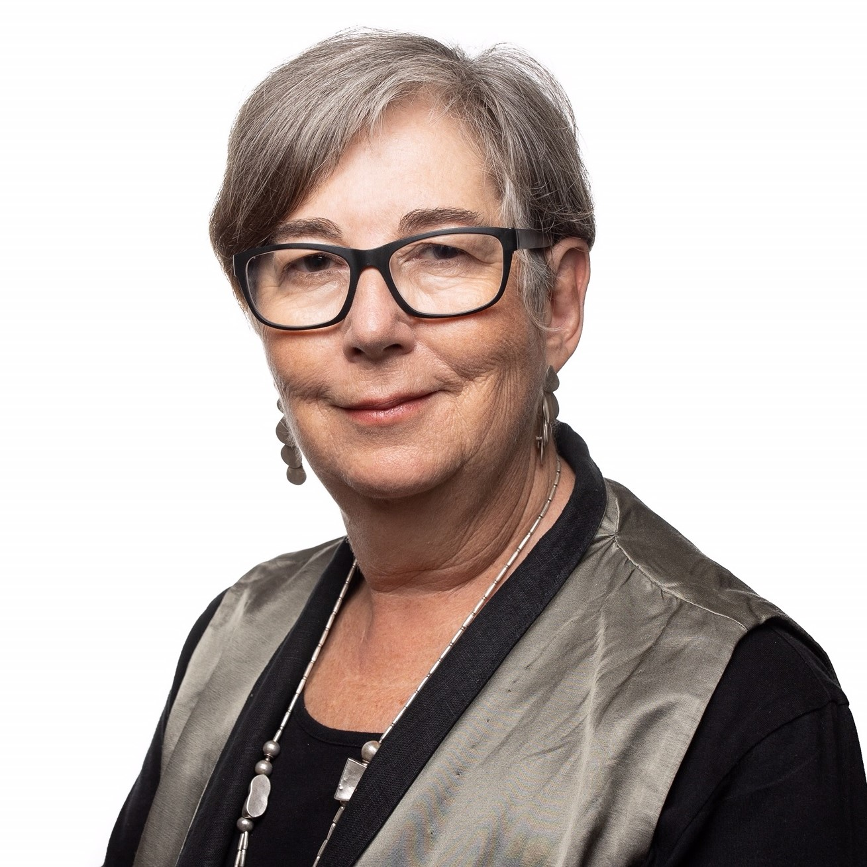 Christine Cowper