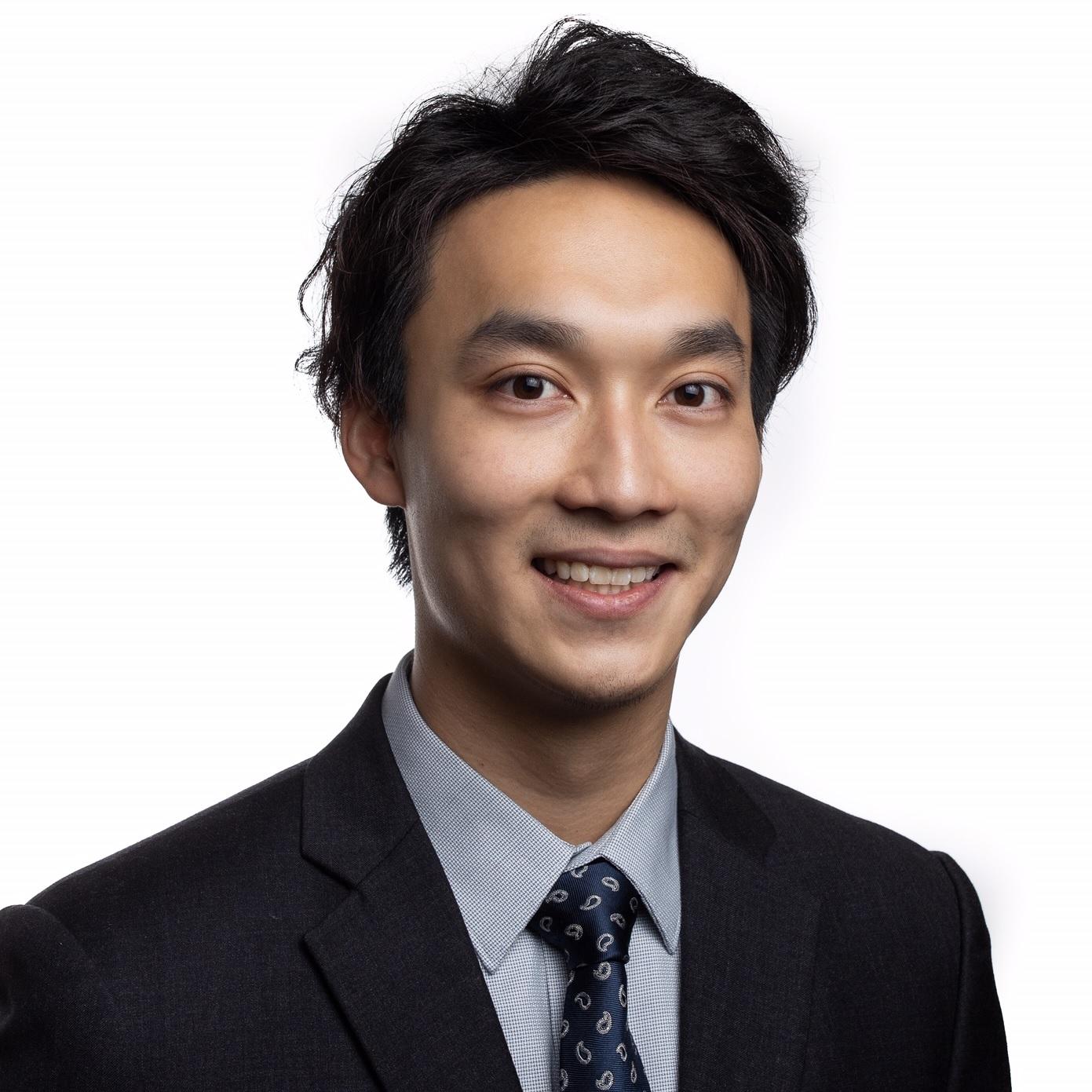 Joshua Ngai.jpg