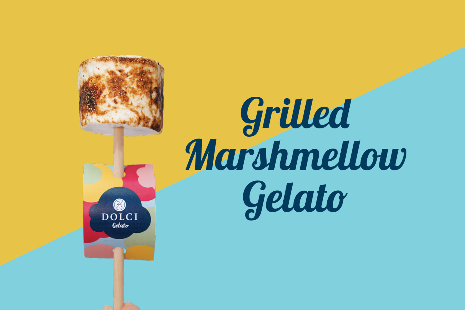 23_grilled-marshmellow_only.jpg