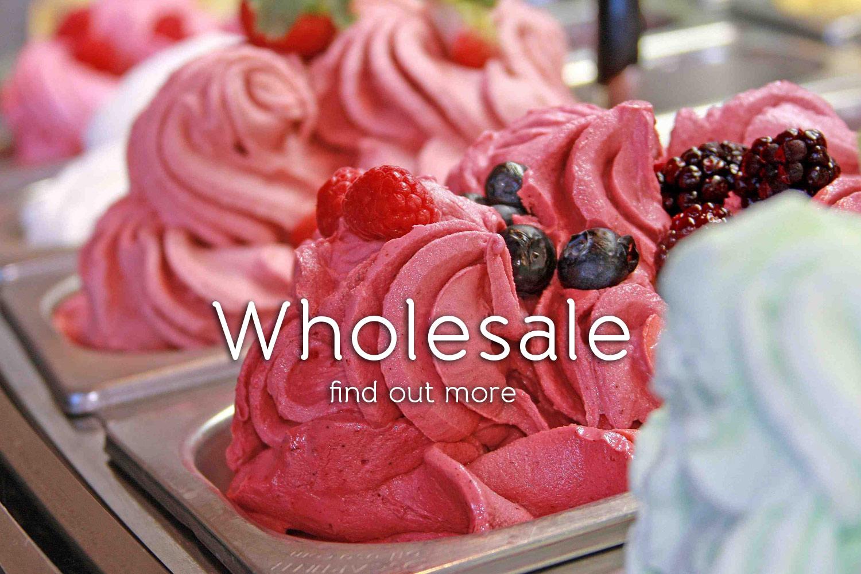 23_wholesale.jpg