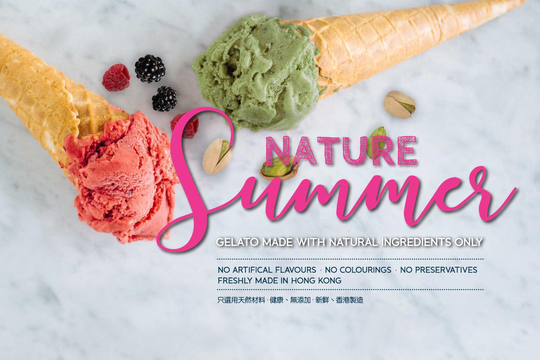 nature_summer-2018.jpg