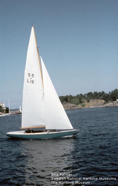 FIN-16 Kan-Bej
