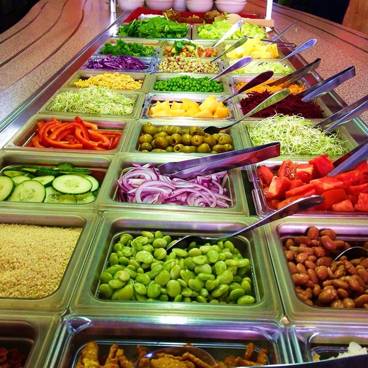 buffet-full-display.jpg