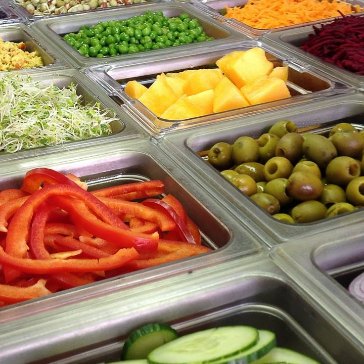 salad-bar-up-cose.jpg