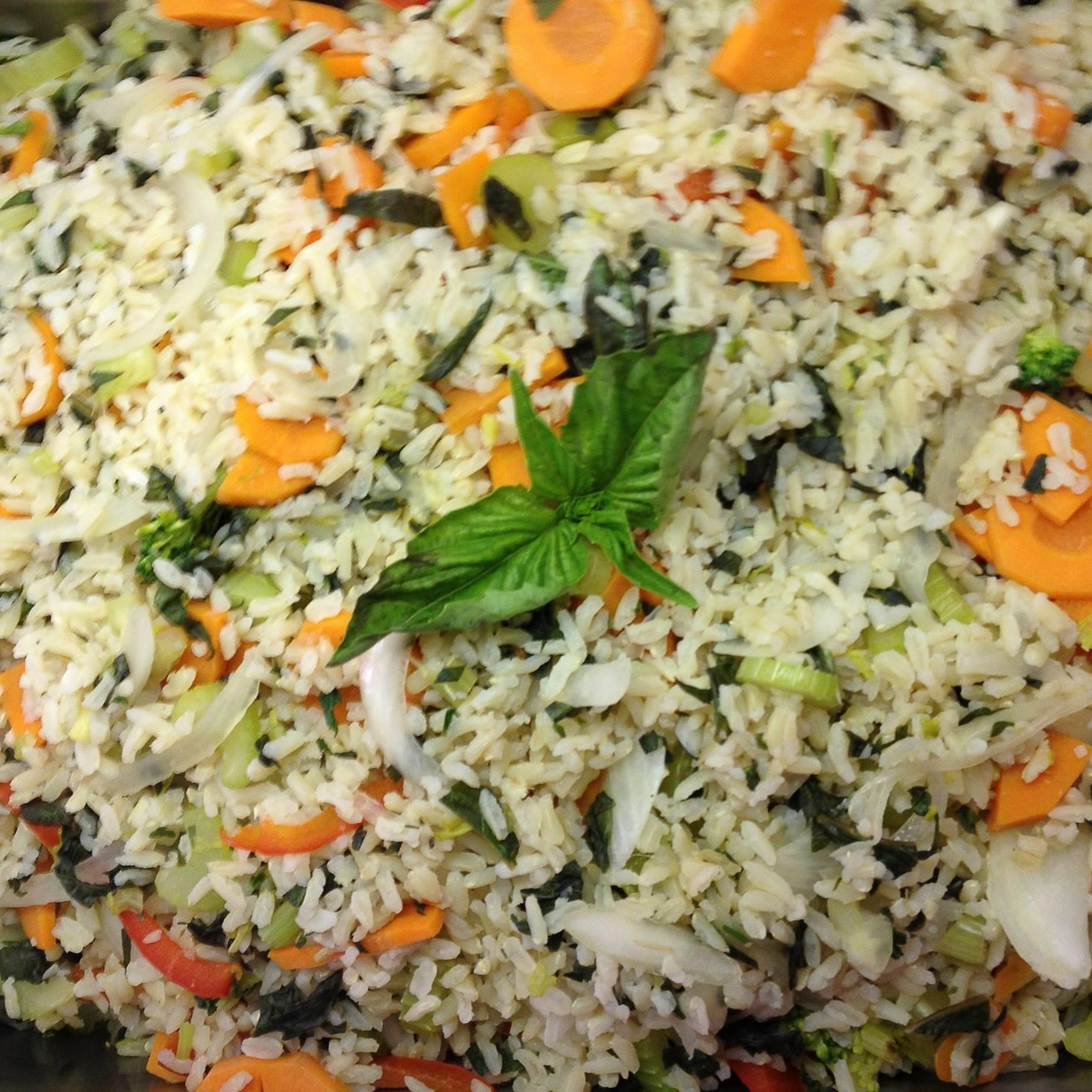 vegan-rice-medley.jpg