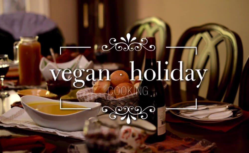 Vegan Holiday Cooking 5.png