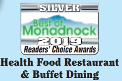 2019-silver-reader-choice-health-food-restaurant.jpg