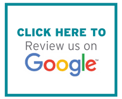 review-us-3.png