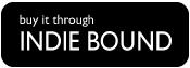indie-bound-button new.jpg