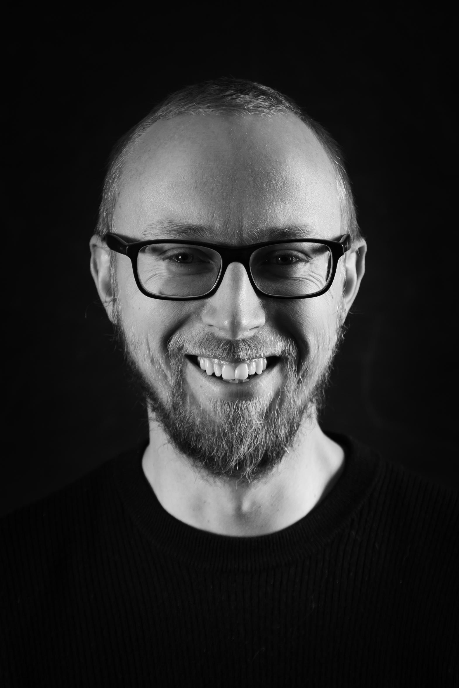 Magnus Gaarde - Head of Designmagnus@2kdenmark.com