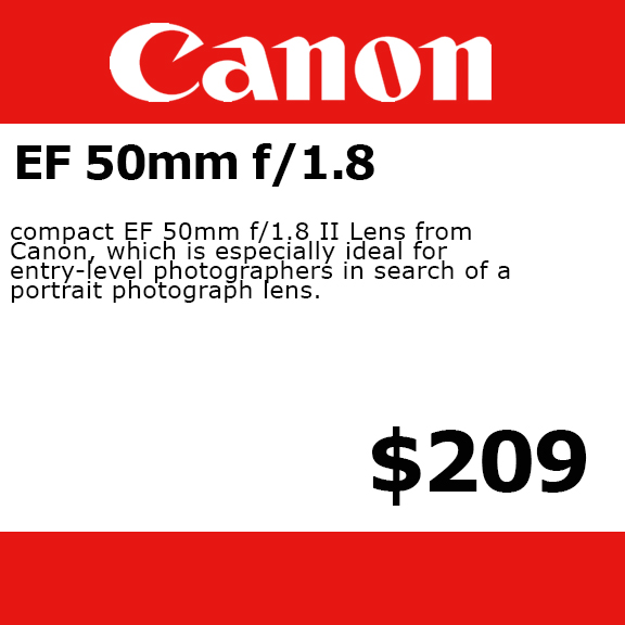 Canon EFlense.jpg