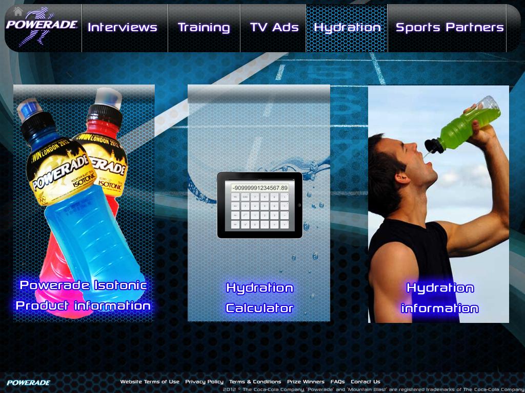 Hydration information.jpg