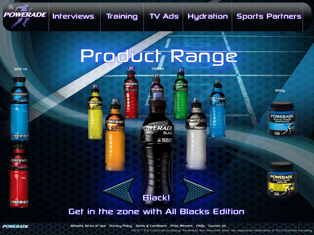 Product Range.jpg