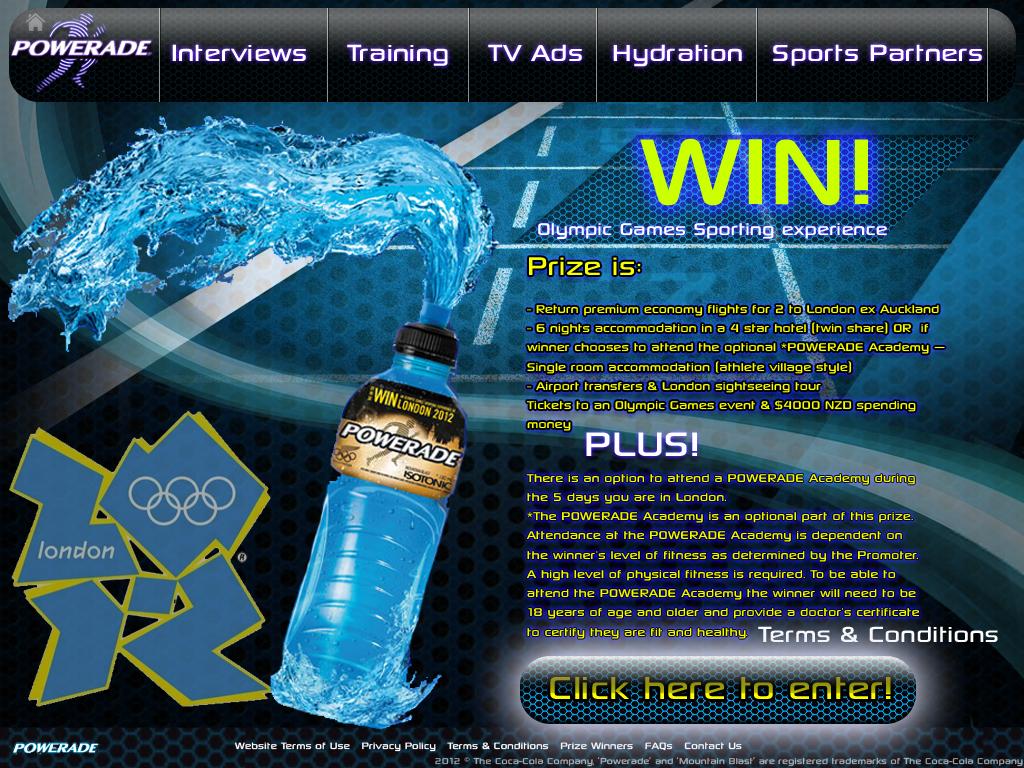 Win page.jpg