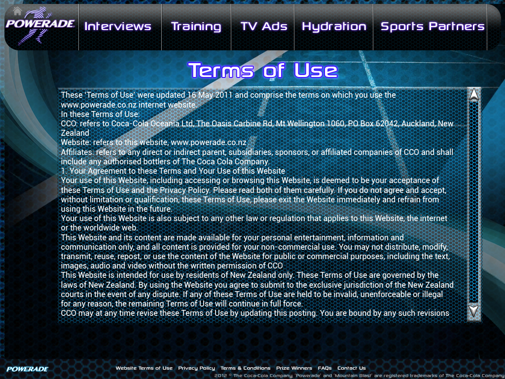 Terms of Use page.jpg