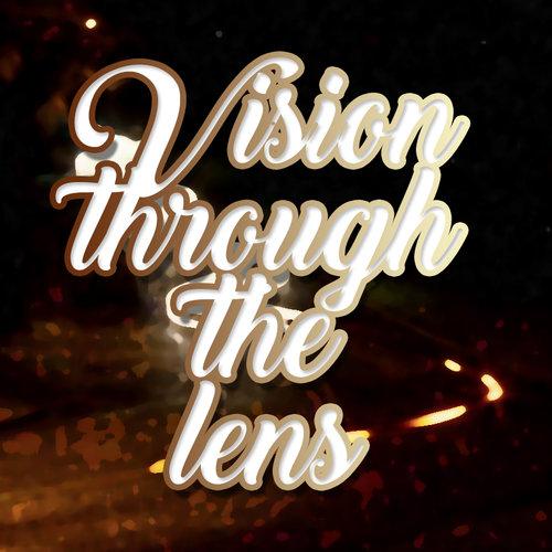 VisionThroughTheLenseDP.jpg
