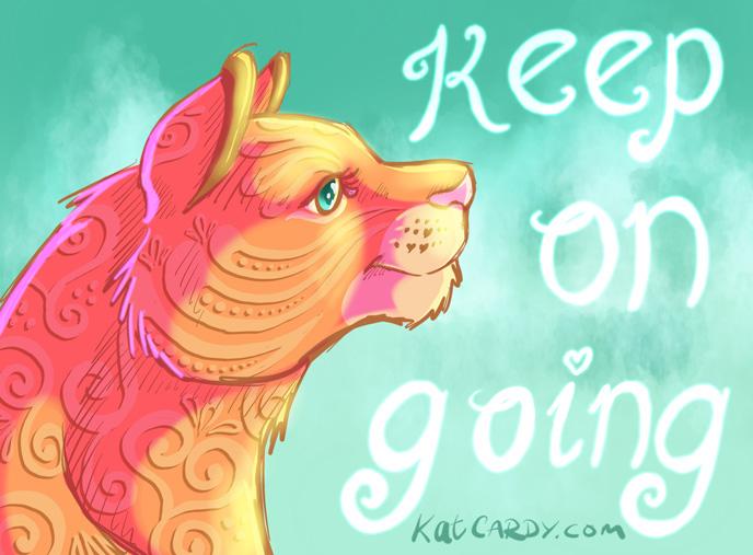 Keep on Going small.jpg