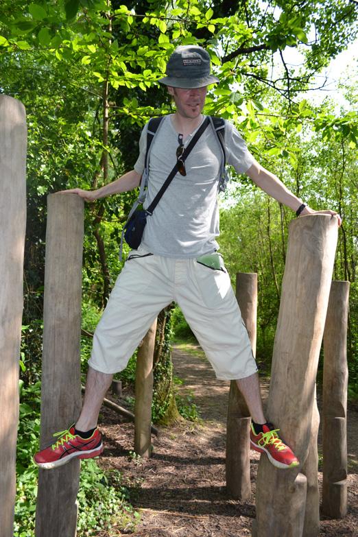 Jas Climb.jpg