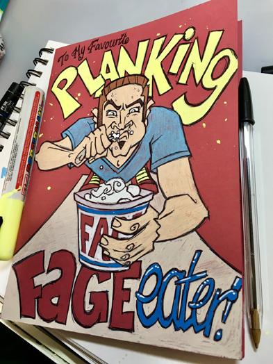 planking fage eater.jpg