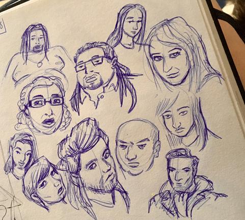 sketch page 1.jpg