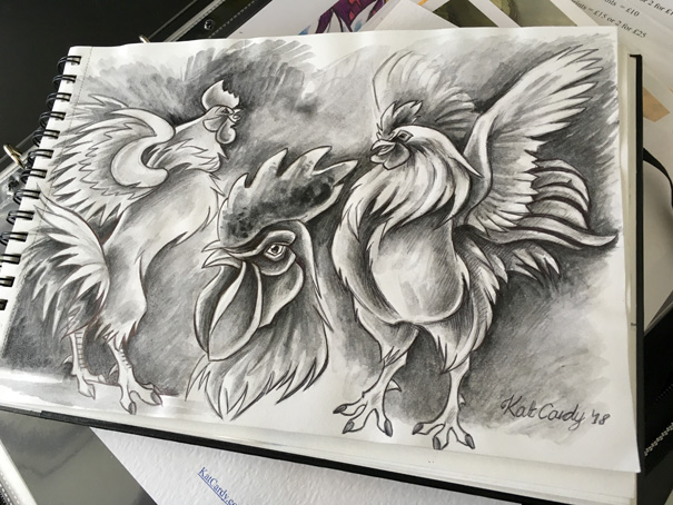 rooster sketch page_copy.jpg
