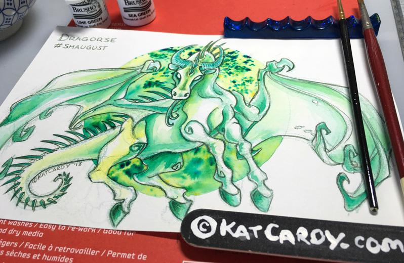 Horse Dragon.jpg